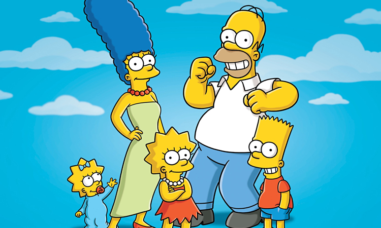 simpsons-cafe-society