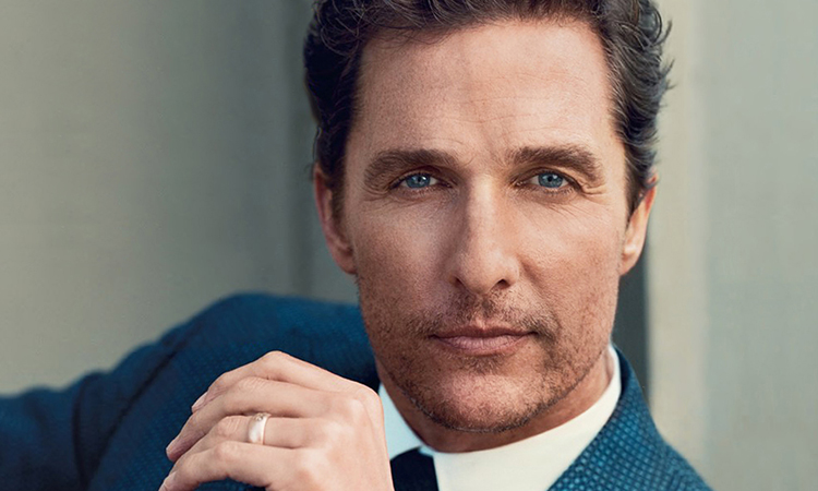 matthew-mcconaughey-cafe-society