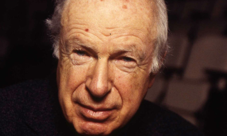 peter-brook-cafe-society-teatro