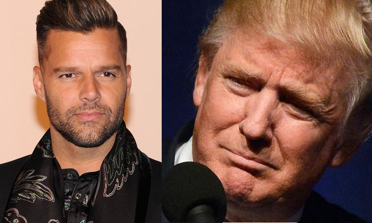 ricky-martin-trump-cafe-society